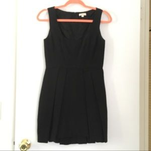 Shoshanna size 2 LBD Little Black Dress